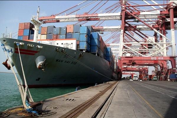 واگذاری مدیریت واحد مرزهای زمینی و دریایی به گمرک
