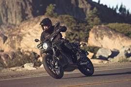 """این """"کمپانی"""" موتورسیکلت های متفاوتی تولید می کند! (+تصاویر)"""