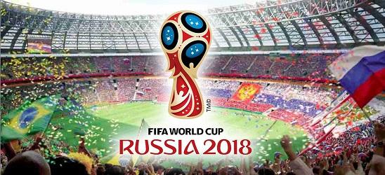 همه 290 نماینده را بفرستید جام جهانی