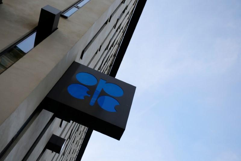 نفت سنگین ایران گران شد؛ هر بشکه 72 دلار