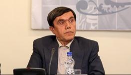 علی خرم: ترامپ با عزم جدی تری برای تحریم ایران، به اروپا فشار می آورد
