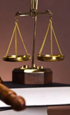 طرح مجلس: عفو عمومی مجرمان سیاسی و... / حذف اعدام و حبس ابد از مجازات تعزیری درجه یک
