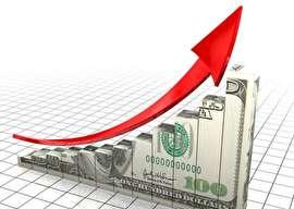رشد اقتصادی ایران در سال 96 اعلام شد