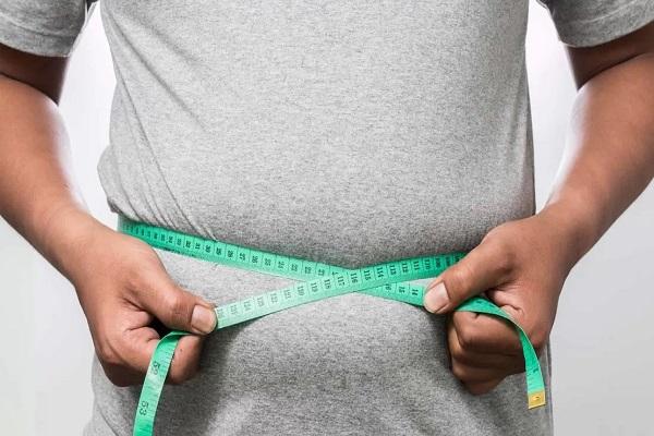 نقش کبد در کمک به کاهش وزن
