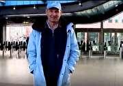 راهی تازه برای جلوگیری از خودکشی در مترو (+فیلم)