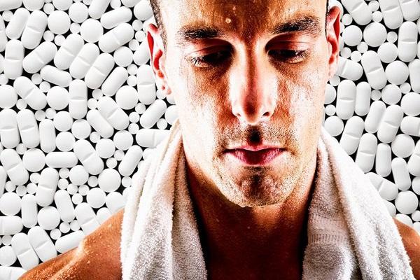 داروهایی که میانه خوبی با ورزش ندارند