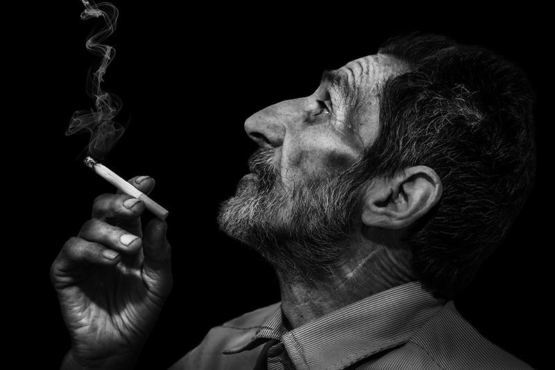 جوایز جشنواره پلودیف بلغارستان برای کلوپ و عکاسان ایرانی