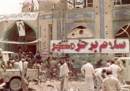 سوم خرداد و یک سوء تفاهم تاریخی