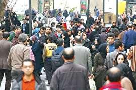 13 درصد خانوارها در ایران سرپرست زن دارند