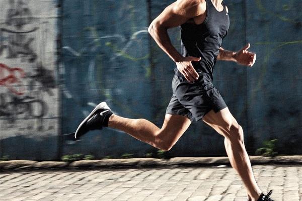 8 روش برای دستیابی سریع به شکم شش تکه