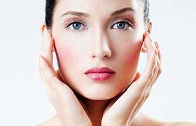رازهای مراقبت از پوست که متخصصان پوست هرگز به شما نمی گویند!