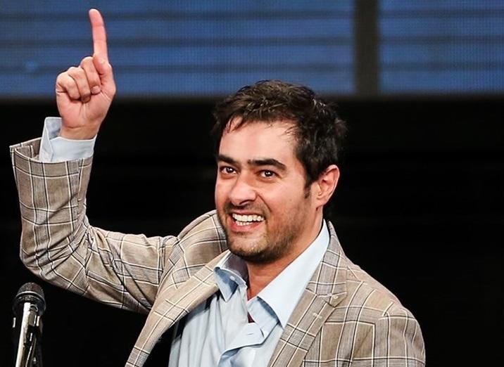 تصمیم شهاب حسینی برای تاسیس کمپانی فیلمسازی در آمریکا