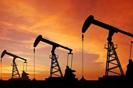 صادرات نفت خام ایران در پسابرجام 2 برابر شد