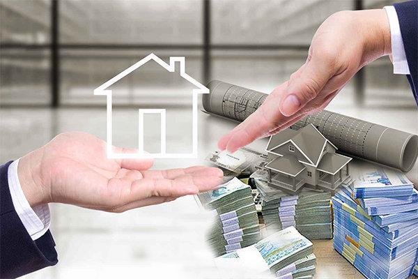 افزایش 36 درصدی حجم معاملات اوراق تسهیلات مسکن