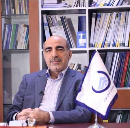 قائم مقام آبفای تهران: منابع آبی جوابگوی جمعیت تهران نیست