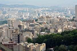 یک مقام وزارت شهرسازی: تعیین سقف اجاره و قیمت برای مسکن قیمت ها را بالا می برد