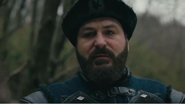 هنرپیشه مشهور ترکیه در سانحه رانندگی درگذشت (+عکس)