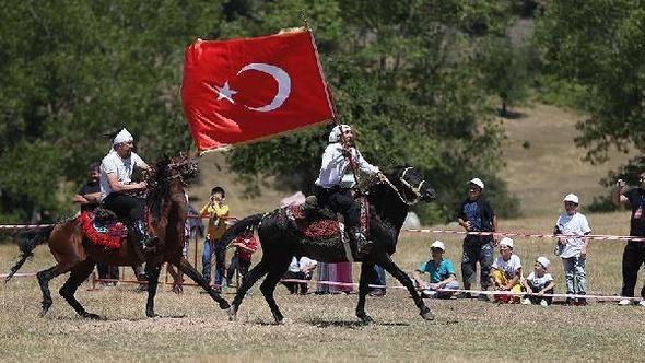 تور استانبول و آنچه که باید بدانید!
