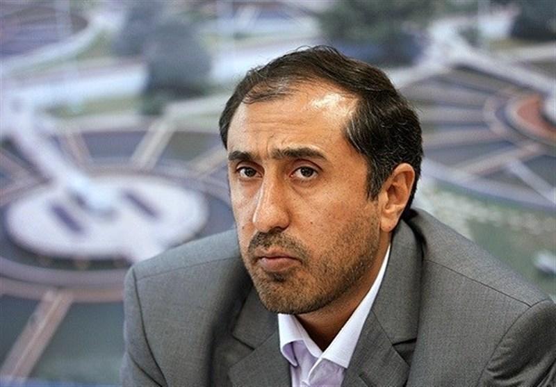 تا سال 1400 پرونده فاضلاب شهر تهران بسته میشود