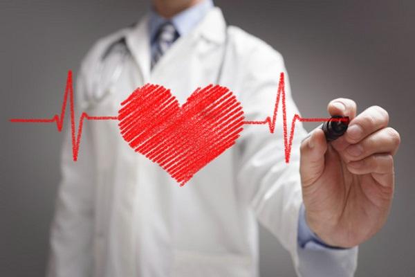 رابطه دیابت نوع 2 و حملات قلبی خاموش