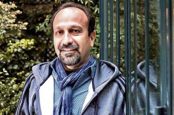 اصغر فرهادی رئیس هیئت داوران جشنواره «سارایوو»