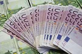 دلار دولتی 4214.3 تومان شد/ یورو 40 تومان ارزان شد