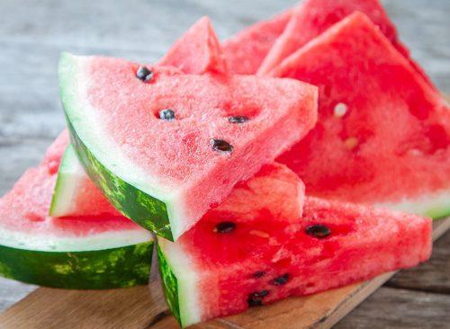 فرمول غذایی محافظت از پوست در برابر نور خورشید