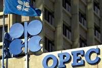 اوپک علیه ایران / توافق سعودی و روسیه در مسیر تحریم نفت ایران