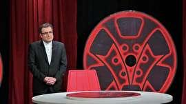 انتقاد مجری تلویزیون از عملکرد صدا و سیما: ظاهر آدمها گریبان رسانه ملی را گرفته