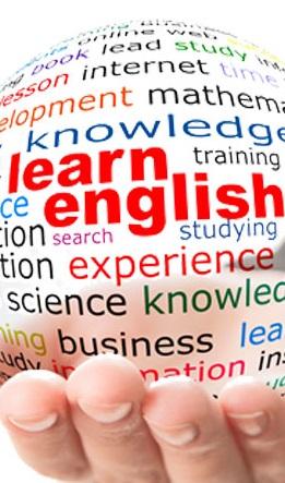 ترویج زبان انگلیسی؛ تهاجم فرهنگی یا ضرورت توسعه؟