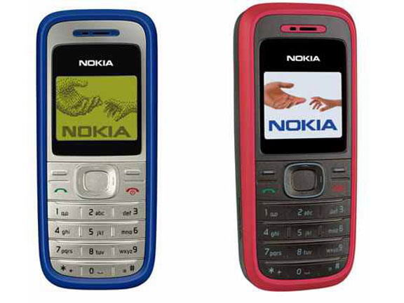 نگاهی به پرفروشترین گوشی های موبایل تاریخ (+عکس)