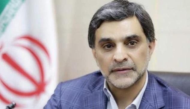 وزارت بهداشت از رئیس انجمن واردکنندگان خودرو شکایت میکند
