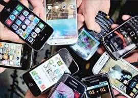 تعزیرات: تخلف 5 میلیاردی واردکننده موبایل/ هر گوشی 400 هزار تومان گرانتر فروخته شد