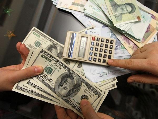 برونرفت از مشکلات کنونی با «اتاق شیشهای اقتصاد»