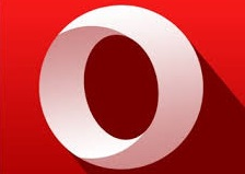 دانلود مرورگر اپرا (Opera)