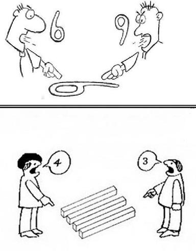 «سوء تفاهم در گفت و گو» چگونه ایجاد می شود و برای اجتناب از آن چه کنیم؟