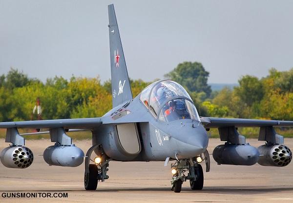 پرنده 15 میلیون دلاری روسی/ ایتالیایی! (+تصاویر)