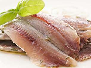 آموزش تخصصی فیله کردن ماهی شیر