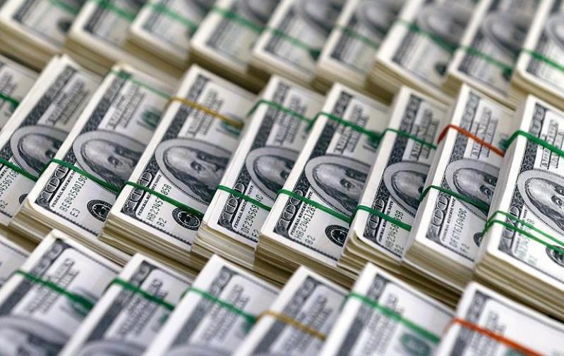 دلار وارد کانال 4300 تومانی شد/ قیمت؛4301 تومان