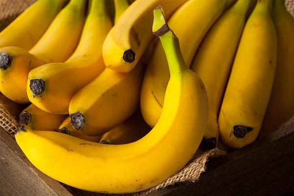 از بهترین منابع غذایی برای الکترولیتها