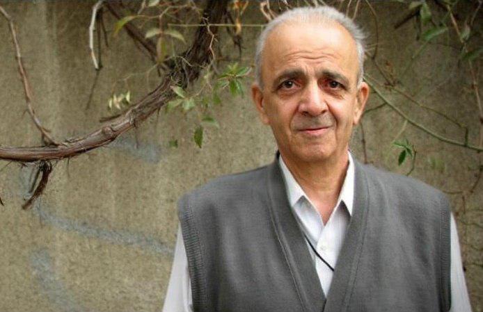 محمد بستهنگار؛ خاموشی یک بازماندۀ دیگر دژ برازجان