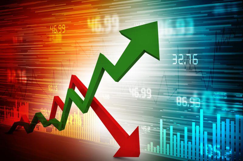 نرخ تورم خرداد ماه به 8.2 درصد رسید