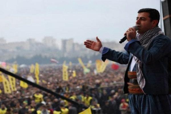 انتخابات زودهنگام ترکیه؛ نامها و چهرهها (+عکس)