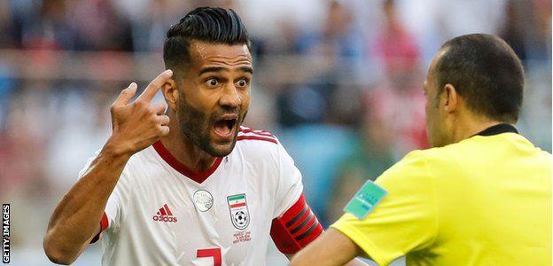 هفت اتفاق جذاب از شروع جام جهانی (+عکس)