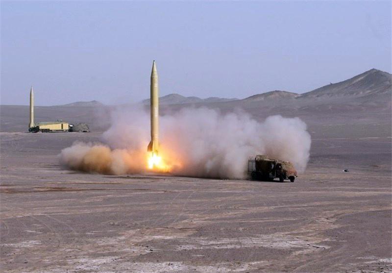 6 نکته درباره نگرانی ناتو از موشک های ایران: از آپارتاید تسلیحاتی تا نعل وارونه آقای دبیرکل!