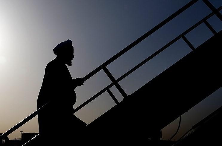 راهکار مخالفان روحانی برای اداره کشور چیست؟