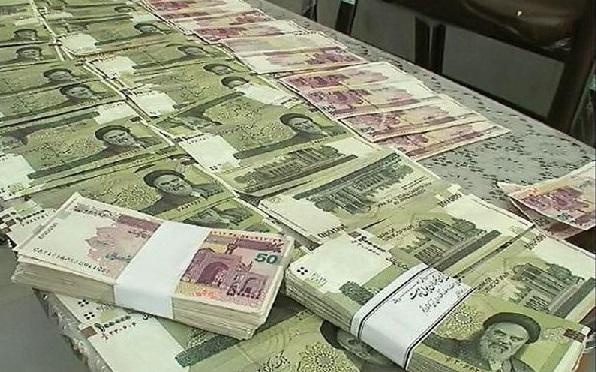 پرداخت مطالبات بالای 200 میلیونی 6 هزار نفر از سپرده گذاران موسسات غیرمجاز