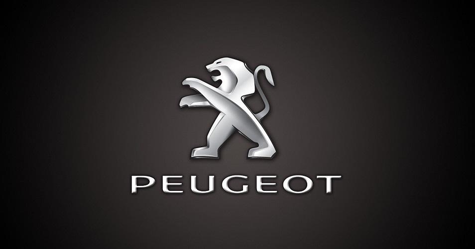 فروش پژو در خاورمیانه ۲۶ درصد کاهش یافت