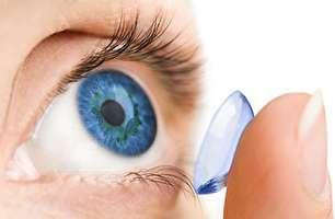 کدام لنز برای کدام چشم؟