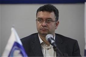 تکلیف پژو 2008 های ثبت نام شده ایران خودرو چه می شود؟/ مدیر عامل ایکاپ پاسخ داد
